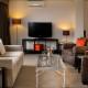 Chateau Victoria Hotels & Suites - Hotels - 250-382-4221