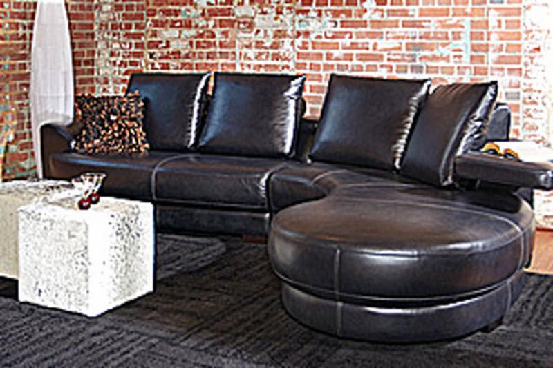 leather sofa repairs london images