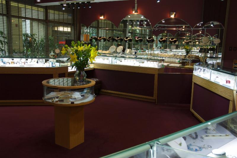 Fleetwood Jewellery Inc - Photo 2