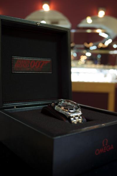 Fleetwood Jewellery Inc - Photo 3