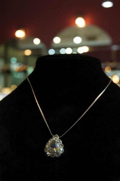 Fleetwood Jewellery Inc - Photo 4