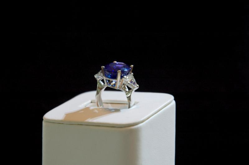 Fleetwood Jewellery Inc - Photo 7