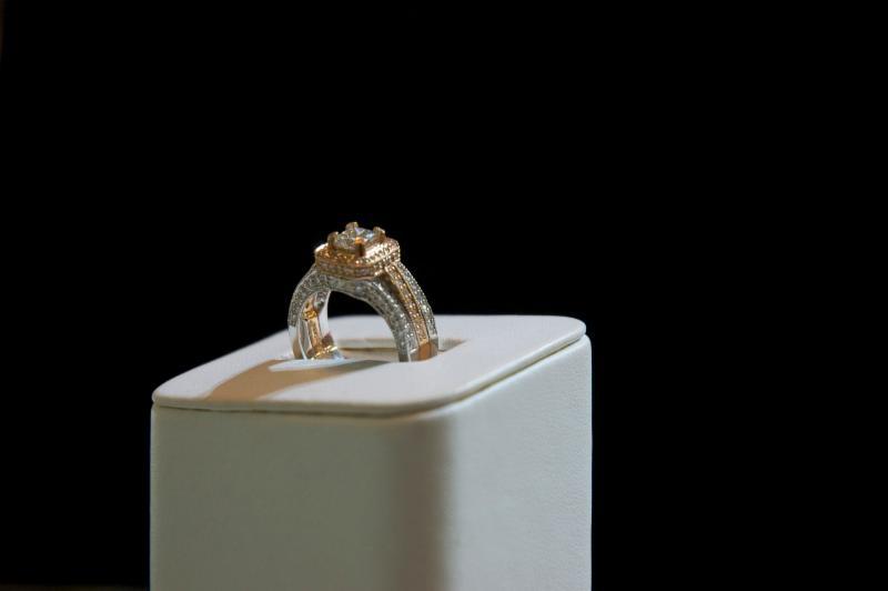 Fleetwood Jewellery Inc - Photo 8