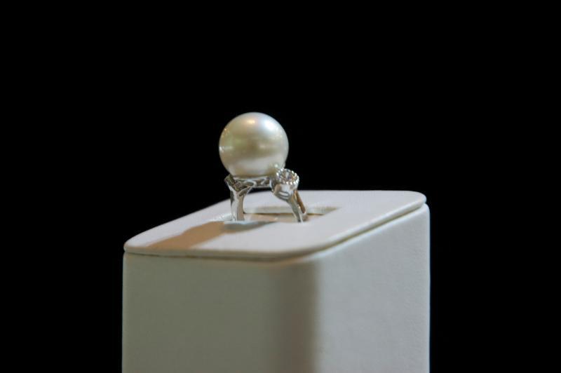 Fleetwood Jewellery Inc - Photo 9