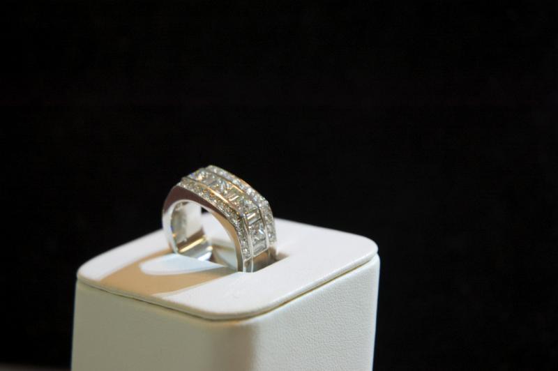 Fleetwood Jewellery Inc - Photo 10
