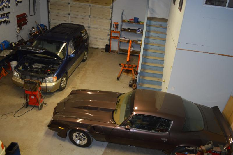 Parksville Car Clinic - Photo 9