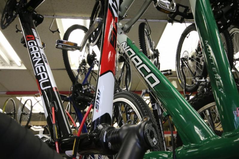 Edmonds Cycle - Photo 1