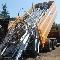 Mac's Traders Inc - Scrap Metals - 604-533-4339