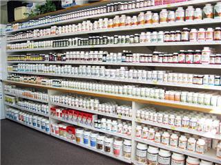 The Vitamin Shop - Photo 3