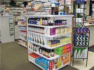 The Vitamin Shop - Photo 5
