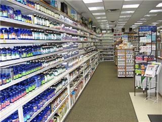 The Vitamin Shop - Photo 4