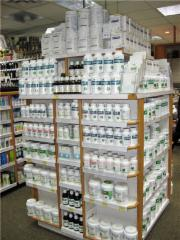 The Vitamin Shop - Photo 6