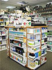 The Vitamin Shop - Photo 7
