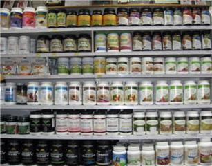 The Vitamin Shop - Photo 8
