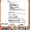 Orbit Hydraulics 1988 Ltd - Pump Repair & Installation - 780-539-3723