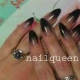 Nail Queens - Nail Salons - 604-504-5583