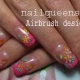 Nail Queens - Hairdressers & Beauty Salons - 604-504-5583