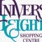 University Heights Shopping Center - Shopping Centres & Malls - 250-477-2122