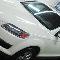 Mister Detail Ltd - Car Detailing - 905-333-8589
