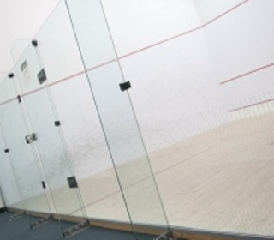 Apollo Athletic Club - Photo 6