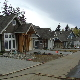 View Ravenwood Exteriors Ltd's Nanaimo profile