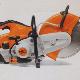 E-Quip Rentals & Repairs Ltd - Photo 1