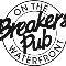 Breakers Pub - Restaurants - 250-624-5990