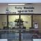 Rocky Mountain Agencies Co Ltd - General Insurance - 403-762-2295