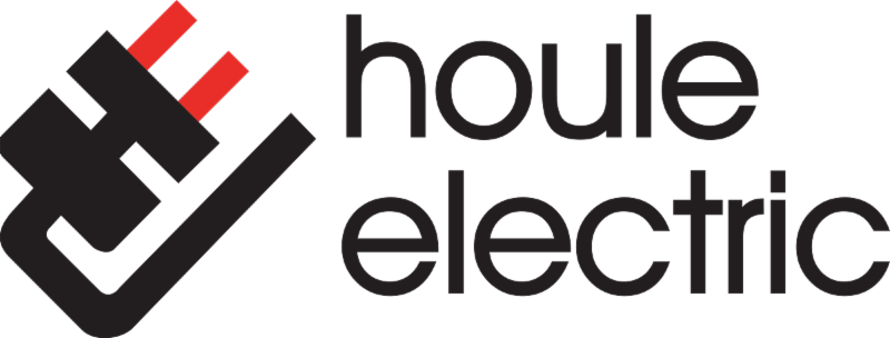 houle electric - burnaby  bc