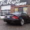 Fix Right Automotive Ltd - Car Repair & Service - 519-471-9462