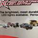 Tigger's Truck Parts & Rigging - Trailer Parts & Equipment - 780-846-0002