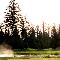 Cultus Lake Golf Club - Golf Practice Ranges - 604-858-9902