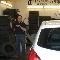 Automobiles 116 St-Hyacinthe Inc - Concessionnaires d'autos d'occasion - 450-252-0116