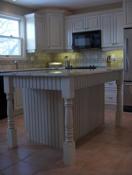Just Kitchens London On 3153 White Oak Rd Canpages