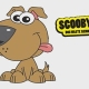 Scooby's Dog Waste Removal Service - Pet Care Services - 604-926-8180