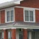 Port Hope Denture Clinic - Denturists - 905-885-0044