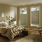Get Custom Blinds & Shutters Inc - Window Shade & Blind Stores - 604-852-8937