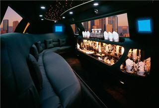 Kavanagh's Limousine Service - Photo 9