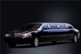 Kavanagh's Limousine Service - Photo 8