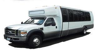 Kavanagh's Limousine Service - Photo 2