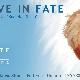 Fate Salon & Spa - Hair Stylists - 905-871-4411