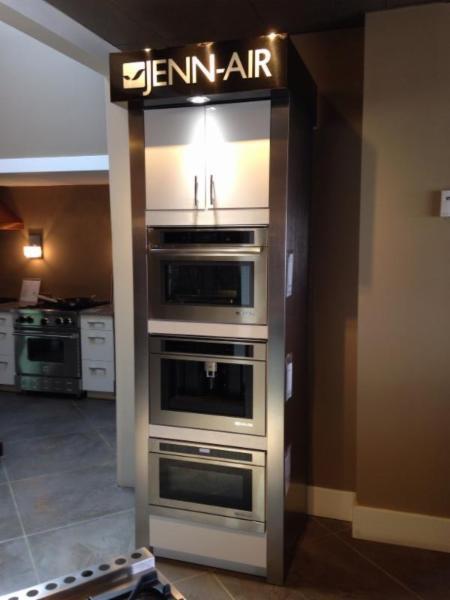 Lansdowne Appliance Gallery Sales Amp Service Victoria Bc