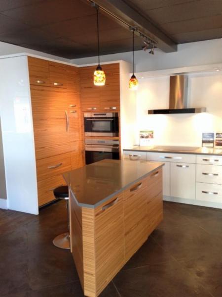 Kitchen Appliance Parts Mississauga
