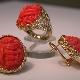 Divine Design Jewellery - Jewellers & Jewellery Stores - 905-707-1900