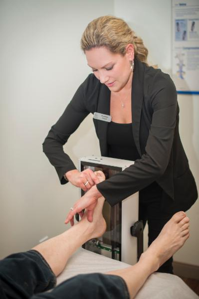 Azilda Family Foot Care - Photo 6