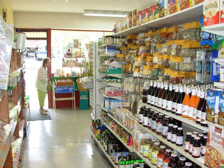 Magnesium Flakes Whole Foods Market
