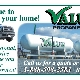 Value Propane Inc - Propane Gas Sales & Service - 705-357-2774