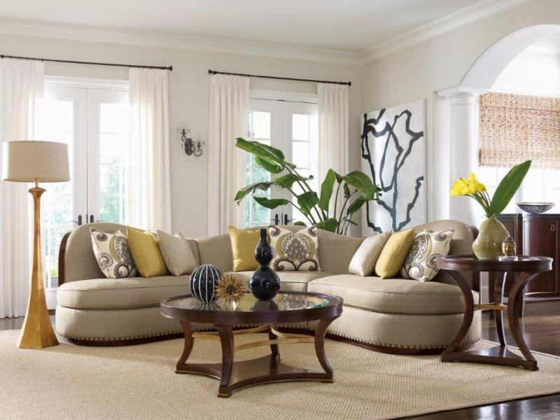 total home decor inc thornhill on 85 doncaster ave