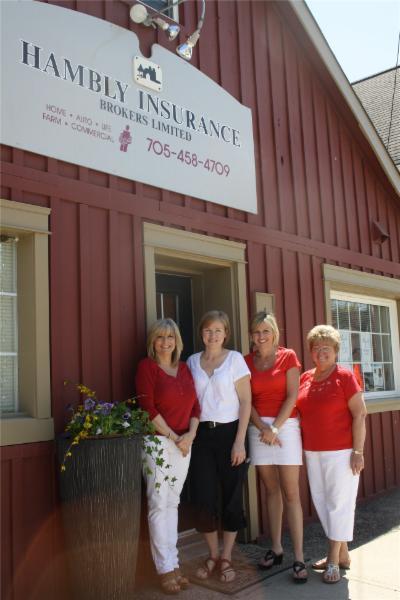 R s insurance brokers