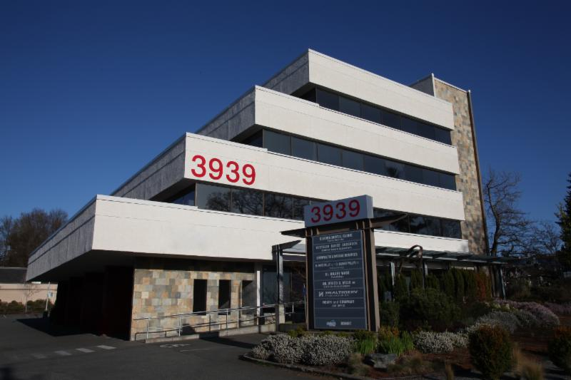 Quadra Dental Centre - Photo 1